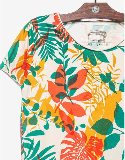 3-t-shirt-tropical-colors-103701