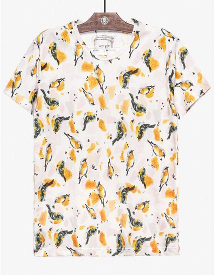 1-t-shirt-birds-103891