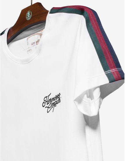 3-t-shirt-com-listra-nos-ombros-branca-103920