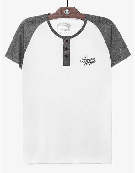 1-t-shirt-henley-raglan-duo-103938