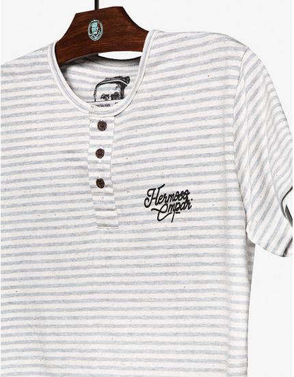 3-t-shirt-henley-colorado-104000