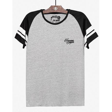 1-t-shirt-raglan-listras-103989