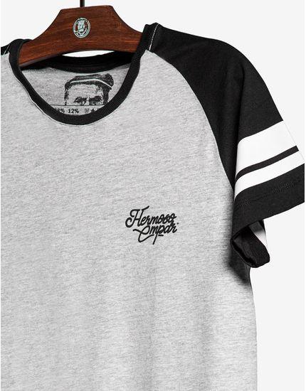 3-t-shirt-raglan-listras-103989