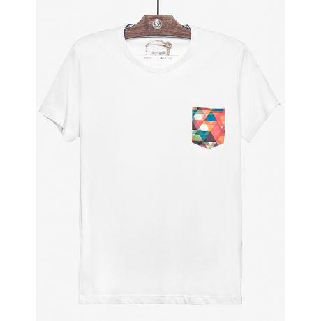 1-t-shirt-bolso-triangles-103832