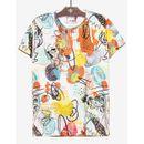 1-t-shirt-abstract-graffiti-103602
