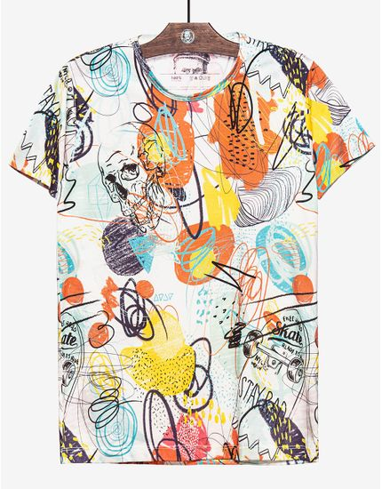 1-t-shirt-abstract-graffiti-103602