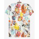2-t-shirt-abstract-graffiti-103602