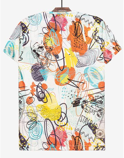 2-t-shirt-abstract-graffiti-103602