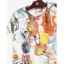 3-t-shirt-abstract-graffiti-103602