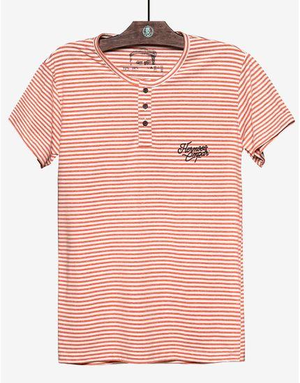 1-t-shirt-listrada-103999