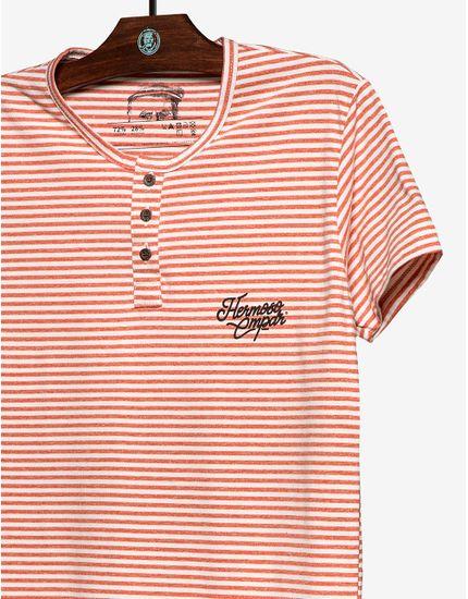 3-t-shirt-listrada-103999