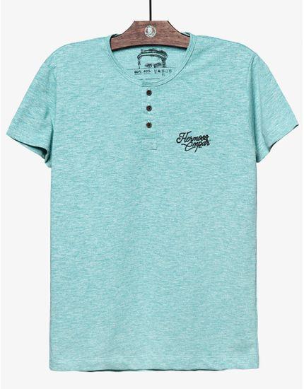 1-t-shirt-henley-moletinho-104004