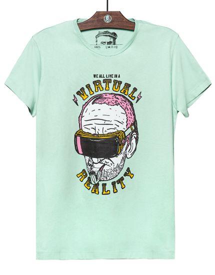 1-t-shirt-virtual-reality-104001
