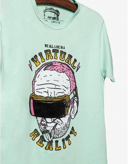 3-t-shirt-virtual-reality-104001