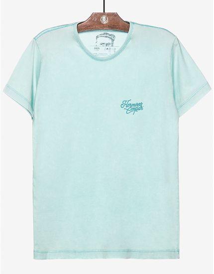 1-t-shirt-azul-marmorizada-103619