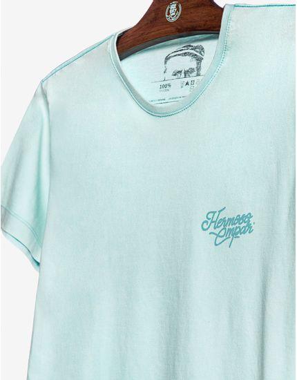 3-t-shirt-azul-marmorizada-103619