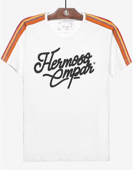 1-t-shirt-branca-com-listra-nos-ombros-103918