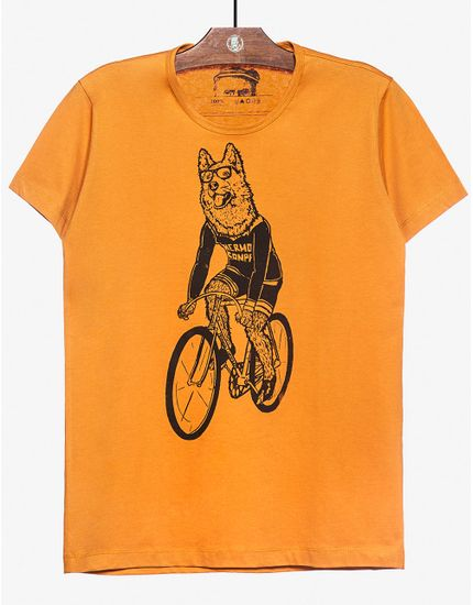1-t-shirt-cyclist-dog-103893