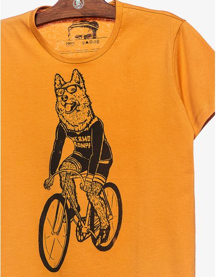 3-t-shirt-cyclist-dog-103893