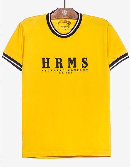 1-t-shirt-hrms-amarela-gola-listrada-103740