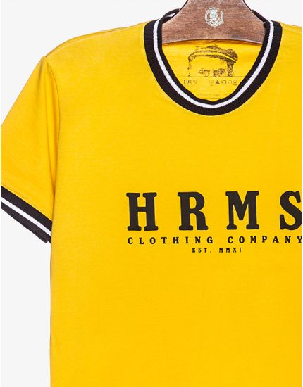 3-t-shirt-hrms-amarela-gola-listrada-103740