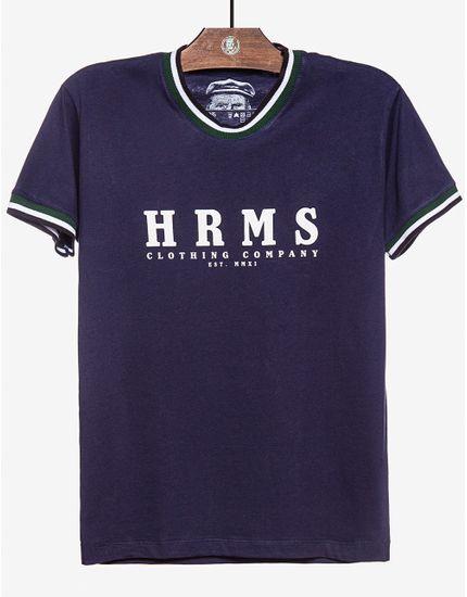 1-t-shirt-hrms-azul-gola-listrada-103741