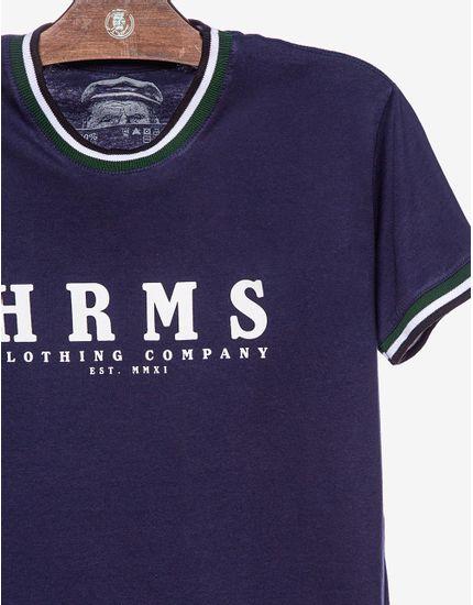 3-t-shirt-hrms-azul-gola-listrada-103741