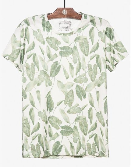 1-t-shirt-leafs-103890