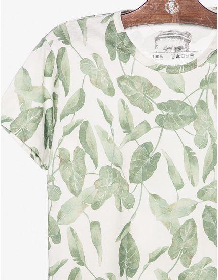 3-t-shirt-leafs-103890