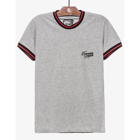 1-t-shirt-mescla-gola-e-punho-listrados-103880