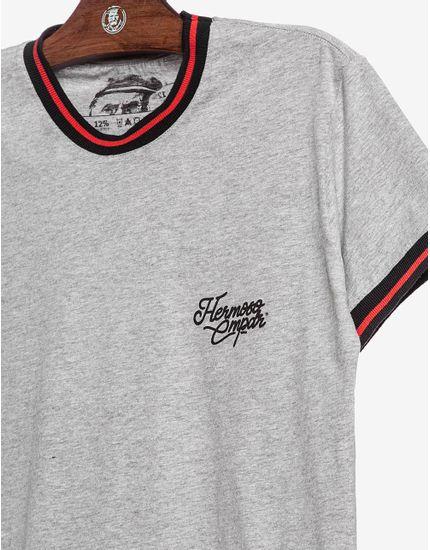 3-t-shirt-mescla-gola-e-punho-listrados-103880