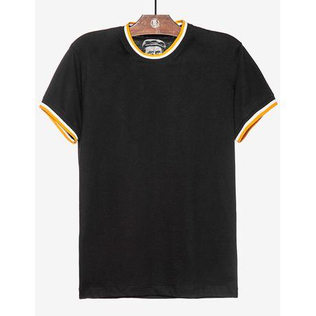 1-t-shirt-preta-gola-listrada-103303