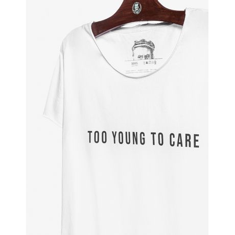 1-t-shirt-too-young-to-care-103762