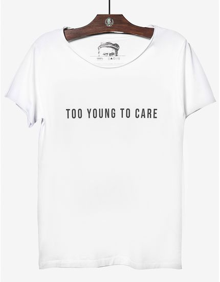 2-hover-t-shirt-too-young-to-care-103762