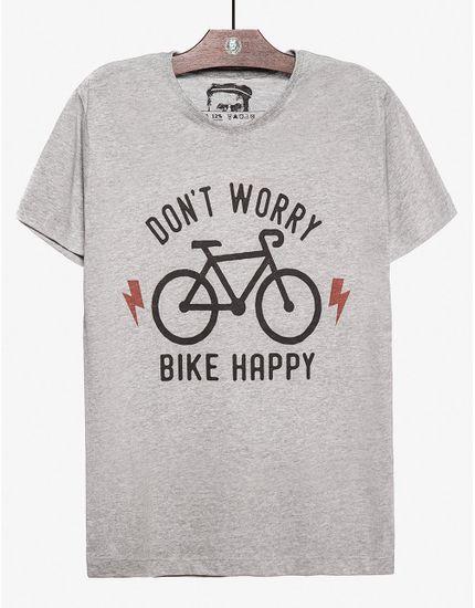 1-t-shirt-bike-103825