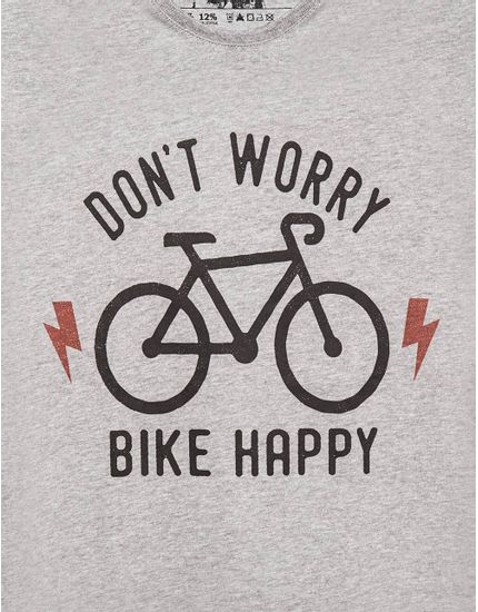 3-t-shirt-bike-103825