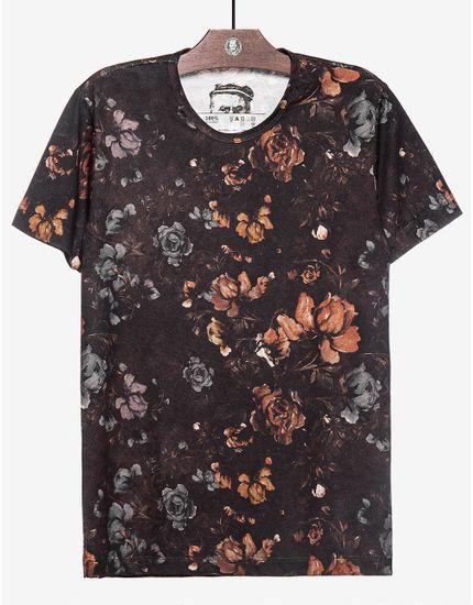 1-t-shirt-floral-dark-103849