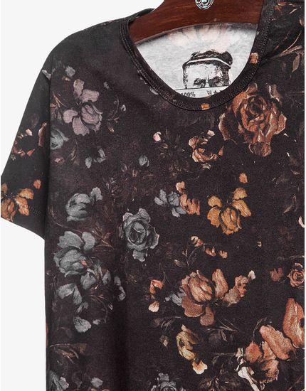 3-t-shirt-floral-dark-103849