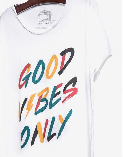 3-t-shirt-good-vibes-only-branca-gola-canoa-103527