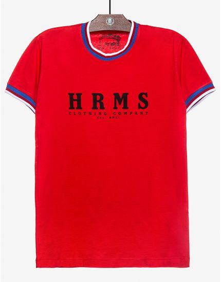 1-t-shirt-hrms-vermelha-gola-listrada-103738