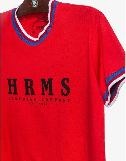 3-t-shirt-hrms-vermelha-gola-listrada-103738