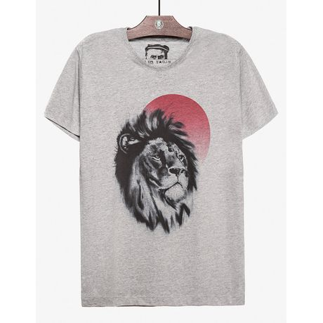 1-t-shirt-lion-103828