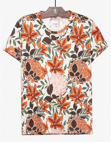 1-t-shirt-orange-flowers-103605