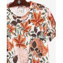 3-t-shirt-orange-flowers-103605