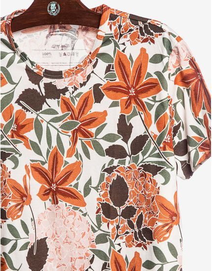 3-t-shirt-orange-flowers-103605
