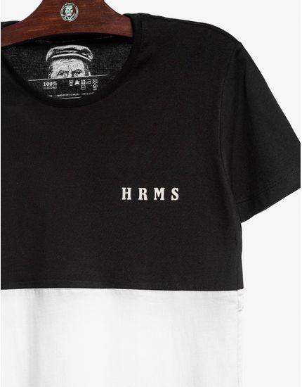 3-t-shirt-recortes-103608
