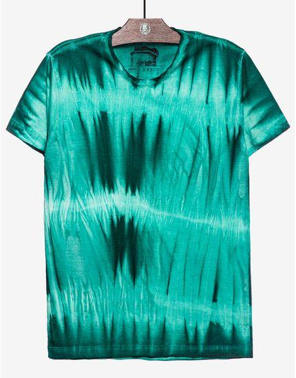 1-t-shirt-tie-dye-verde-103687