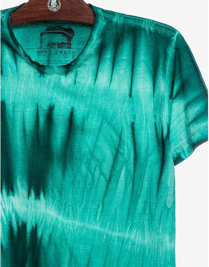 3-t-shirt-tie-dye-verde-103687