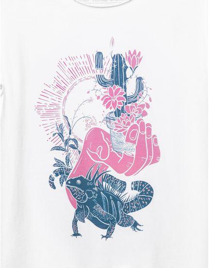 3-t-shirt-iguana-103836