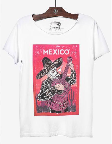 1-t-shirt-velho-mariachi-103897